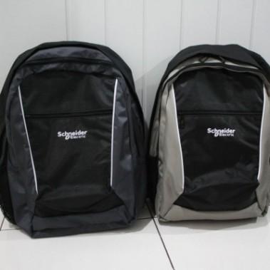 tas-ransel-laptop-02-400x400