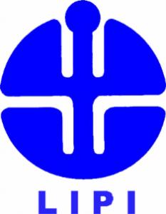 klien-konveksi-12