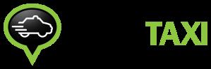 klien-konveksi-34