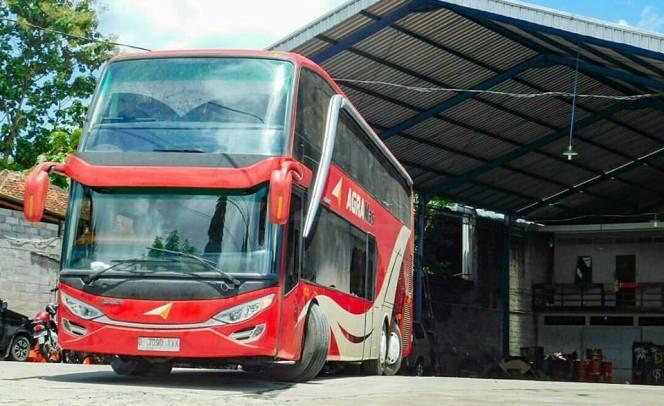 Agen Bus Harga Bus Tiket Bus Agra Mas Jurusan Jakarta-Wonogiri (4)