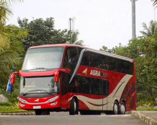 Agen Bus Harga Bus Tiket Bus Agra Mas Jurusan Jakarta-Wonogiri (5)