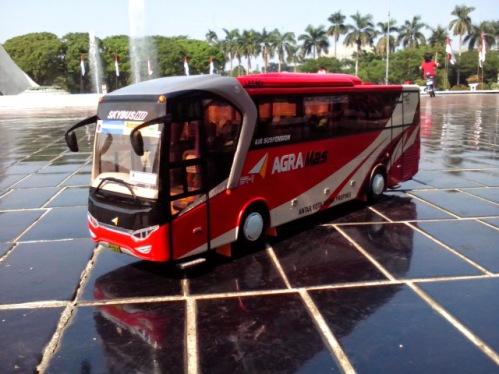 Agen Bus Harga Bus Tiket Bus Agra Mas Jurusan Jakarta-Wonogiri (6)