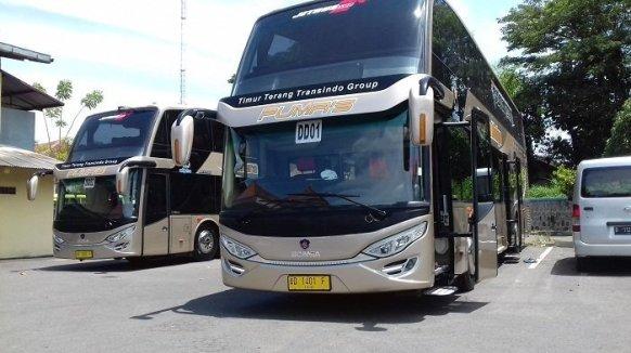 Tiket Bus Harga Bus PO Bus Agen Bus Bus Termewah (1)