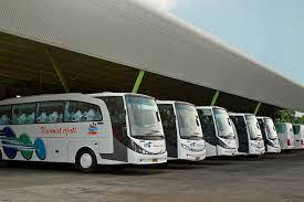Tiket Bus Harga Bus PO Bus Agen Bus Bus Termewah (5)