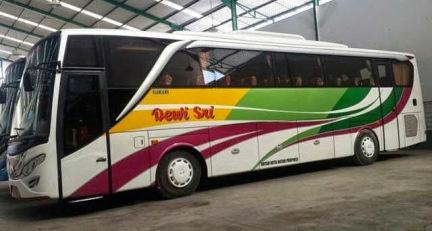 Tiket Bus Harga Bus PO Bus Agen Bus Bus Termewah (6)