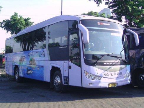 Tiket Bus Harga Bus PO Bus Agen Bus Bus Termewah (7)