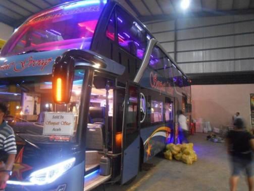 Tiket Bus Harga Bus PO Bus Agen Bus Bus Termewah (9)